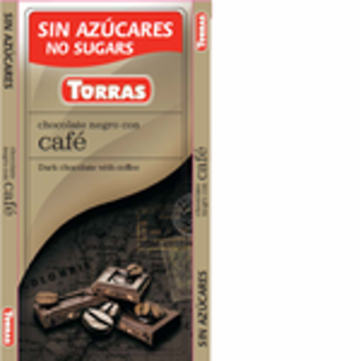 torras_cafe_150.png&width=400&height=500