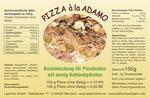 adamo_pizzapakkaus_150px.jpg