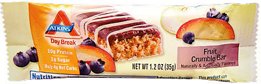 day_break_fruit_crumble_bar.jpg