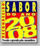 elcaserio_sabor_do_ano_ek.jpg