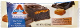 caramel_double_chocolate_crunch_bar_1P.jpg