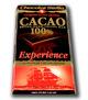 stella_cacao_100_EK.jpg