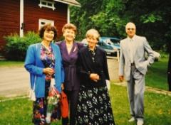 1997_kuva_2