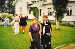 1997_kuva_4