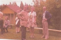 1975_1a