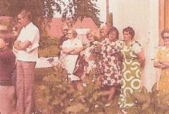 1975_1b