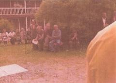 1975_2d