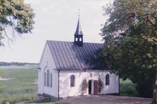 mauritzberg95_0005