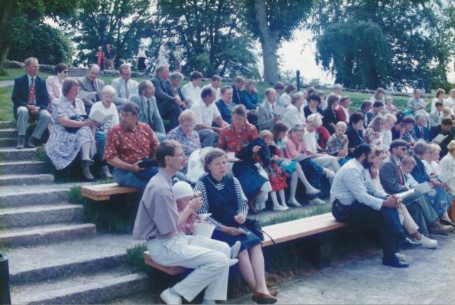 mauritzberg95_0010
