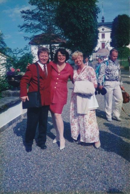 mauritzberg95_0014