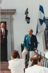 mauritzberg_1_1995_hl