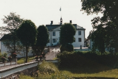 mauritzberg_2_1995_hl