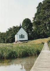 mauritzberg_3_1995_hl