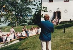 mauritzberg_4_1995_hl