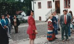 mauritzberg_5_1995_hl