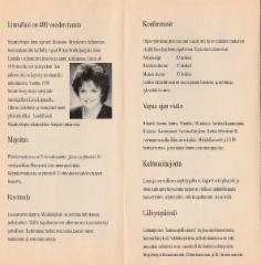 mauritzberg_7b_1995_hl