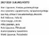 sukuneuvosto 2017-2019