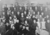 Narilan kansakoulu 1924