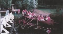 sukukokous1997 souturetkeltä rantaan