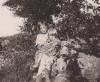 hilja_ja_anja_1936