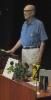 Osmo Lipsanen kertoi ensimmaisesta sukukokouksesta -1969