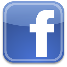 new-facebook-logo.png