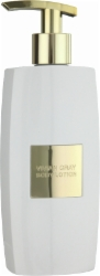 1222_style_gold_body_lotion.jpg&width=140&height=250