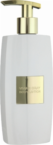 1222_style_gold_body_lotion.jpg&width=280&height=500