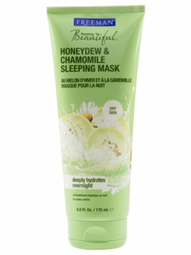 FB_Honeydew_Mask.jpg&width=280&height=500