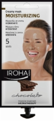 IN_Creamy_mask_Moisturizing_Chocolate_new.jpg&width=140&height=250