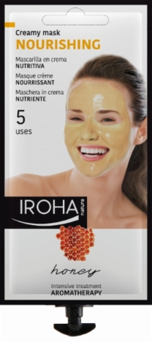 IN_Creamy_mask_Nourishing_Honey_new.jpg&width=280&height=500
