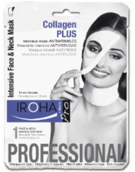 IN_PROF_Collagen_Plus_Intensive_FaceNeck_Mask_copy.jpg&width=140&height=250