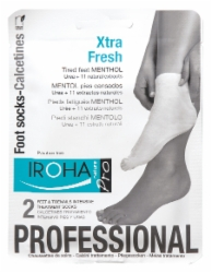 IN_PROF_Xtra_Fresh_Foot_Socks_Menthol_copy.jpg&width=140&height=250