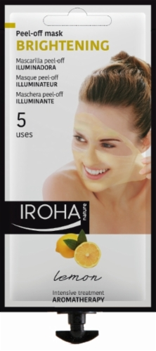 IN_Peel-off_mask_Brightening_Lemon_new.jpg&width=280&height=500
