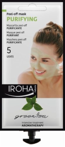 IN_Peel-off_mask_Purifying_Green_Tea_new.jpg&width=280&height=500