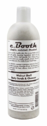 cb_walnut_shell_body_scrub__cleanser.jpg&width=140&height=250