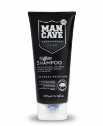 mancave_caffeine_shampoo_product_shot_new.png&width=140&height=250