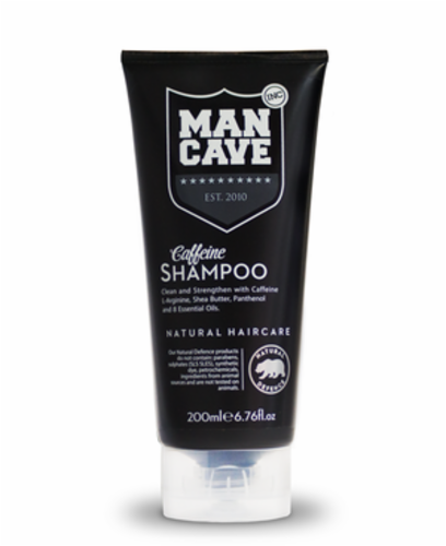mancave_caffeine_shampoo_product_shot_new.png&width=280&height=500