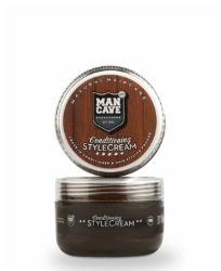 mancave_conditioning_stylecream_product_shot.png&width=140&height=250