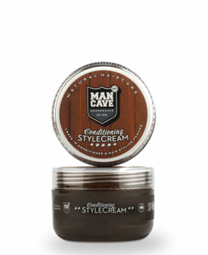 mancave_conditioning_stylecream_product_shot.png&width=280&height=500