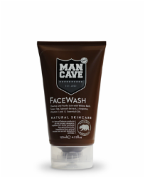 mancave_facewash_product_shot.png&width=140&height=250