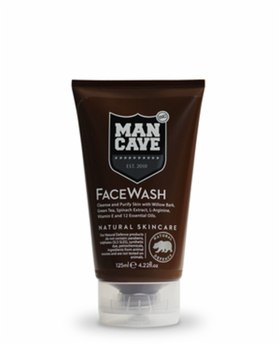 mancave_facewash_product_shot.png&width=280&height=500