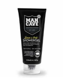 mancave_lemon_showergel_product_shot.png&width=140&height=250