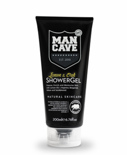 mancave_lemon_showergel_product_shot.png&width=280&height=500