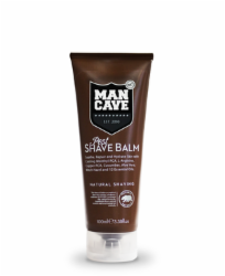 mancave_postshavebalm_product_shot_new.png&width=140&height=250