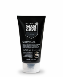 mancave_shavegel_product_shot.png&width=140&height=250