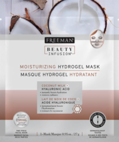 BI_Moisturizing_hydrogel_mask.png&width=280&height=500