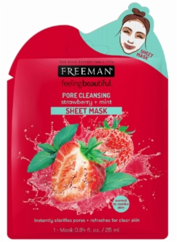 FB_StrawberryMint_SheetMasks.jpg&width=280&height=500
