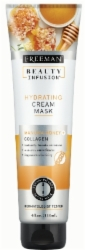 Freeman_BI_55604_Mask_HydratingCream_kasvonaamio_voidenaamio_manuka-hunaja_kollageeni.jpg&width=140&height=250