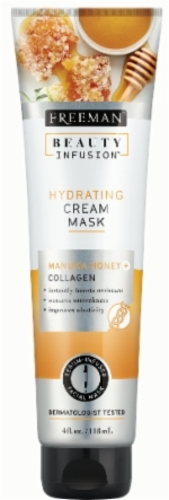 Freeman_BI_55604_Mask_HydratingCream_kasvonaamio_voidenaamio_manuka-hunaja_kollageeni.jpg&width=280&height=500